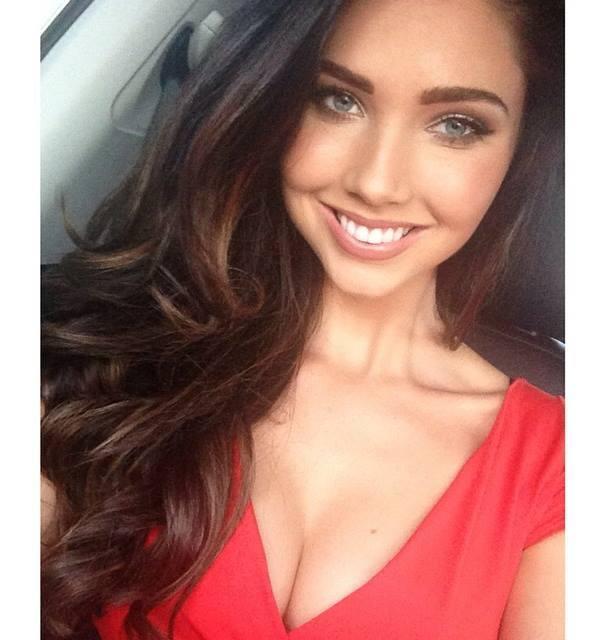 Jess Green
