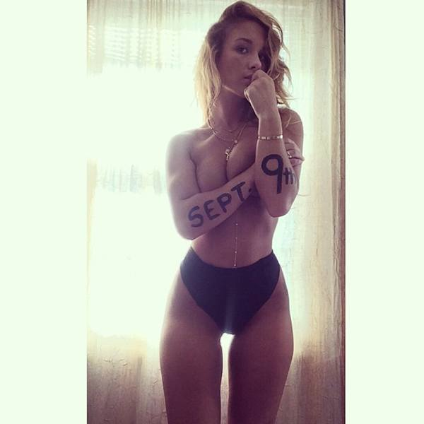 niykee-heaton-september