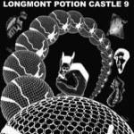 The Hilariously Bizarre Longmont Potion Castle Prank Calls