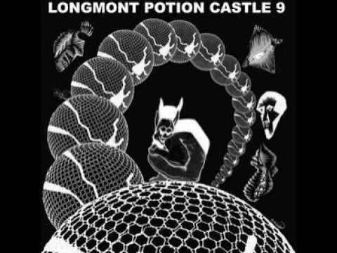 The Hilariously Bizarre Longmont Potion Castle Prank Calls