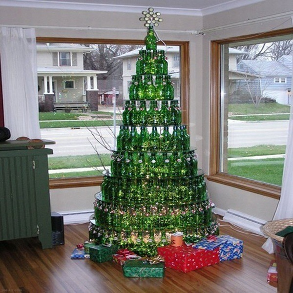 crazy-christmas-decorations-beer-bottle