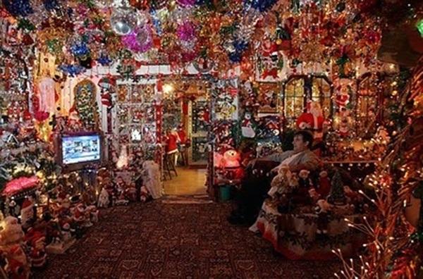 crazy-christmas-decorations-house