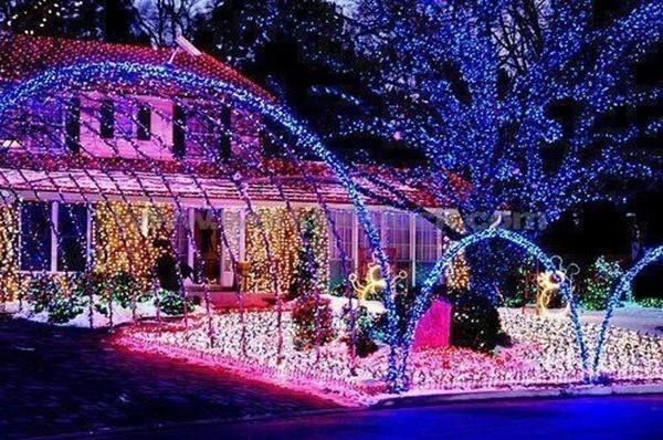 crazy-christmas-decorations-purple