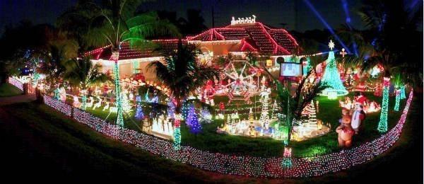 crazy-christmas-decorations-trees