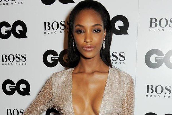 jourdan-dunn-dress