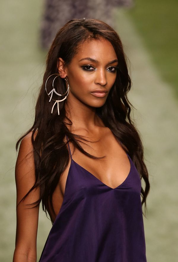 jourdan-dunn-purple