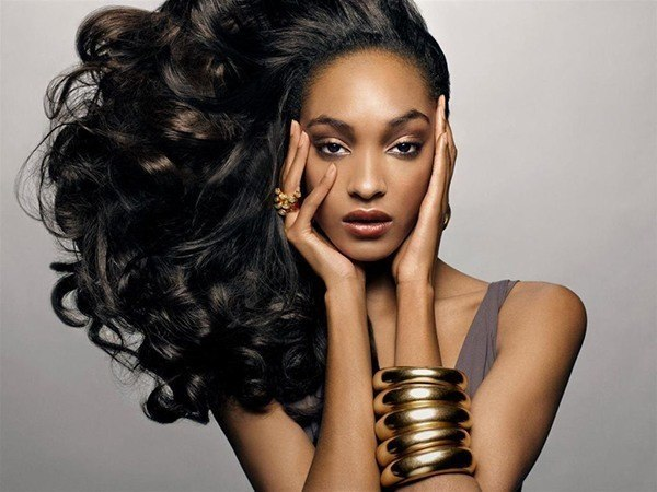jourdan-dunn-ring