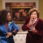 Watch Jimmy Fallon And Oprah Winfrey Mesh Autotune Into A Classic Soap Opera Skit