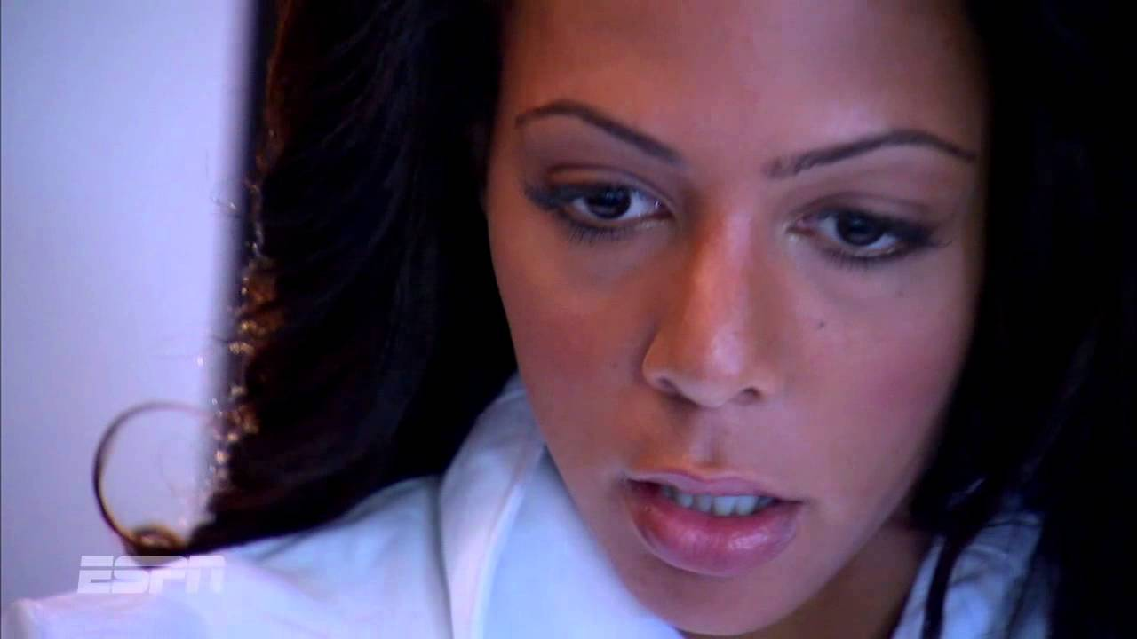 Video thumbnail for youtube video Woman Crush Wednesday: Sydney Leroux  – PBH2