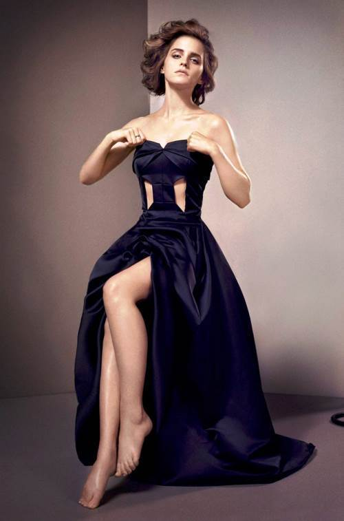 Emma Watson Pictures Pinup