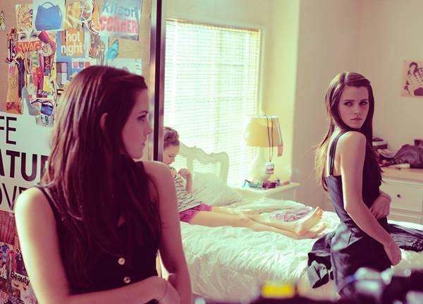 Hot Emma Watson Pictures MIrror