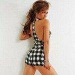 Hot Jennifer Lopez