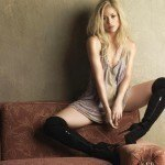 Hot Shakira Pictures Damn