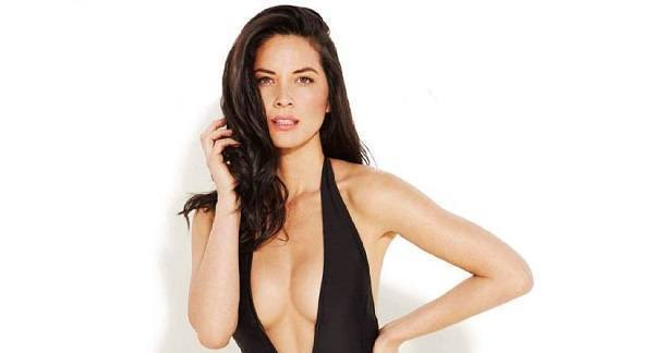 35 Hot Olivia Munn Pictures You Gotta See