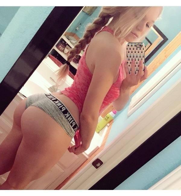 Courtney Tailor Hottest Instagram Photos
