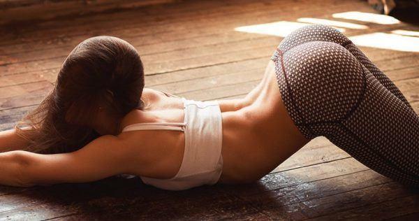 Hot Butt GIFs