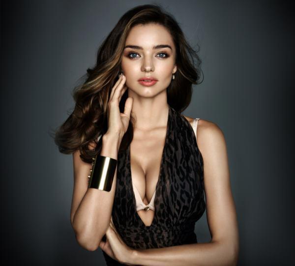 Hot Miranda Kerr Pictures