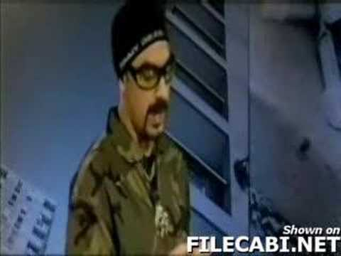 28 Of The Funniest Ali G Videos Ever