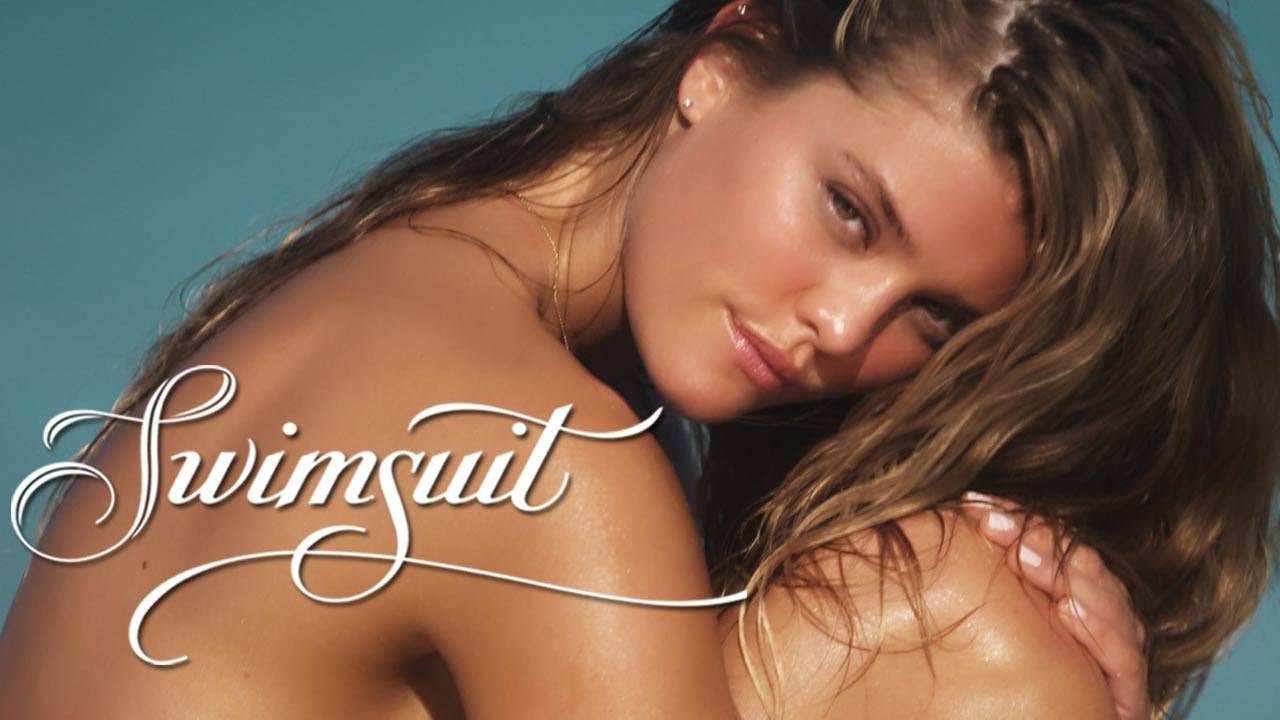 33 Hot Nina Agdal Pictures That Will Make You Forgot Your Worries