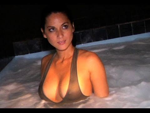 35 Ridiculously Hot Olivia Munn Pictures