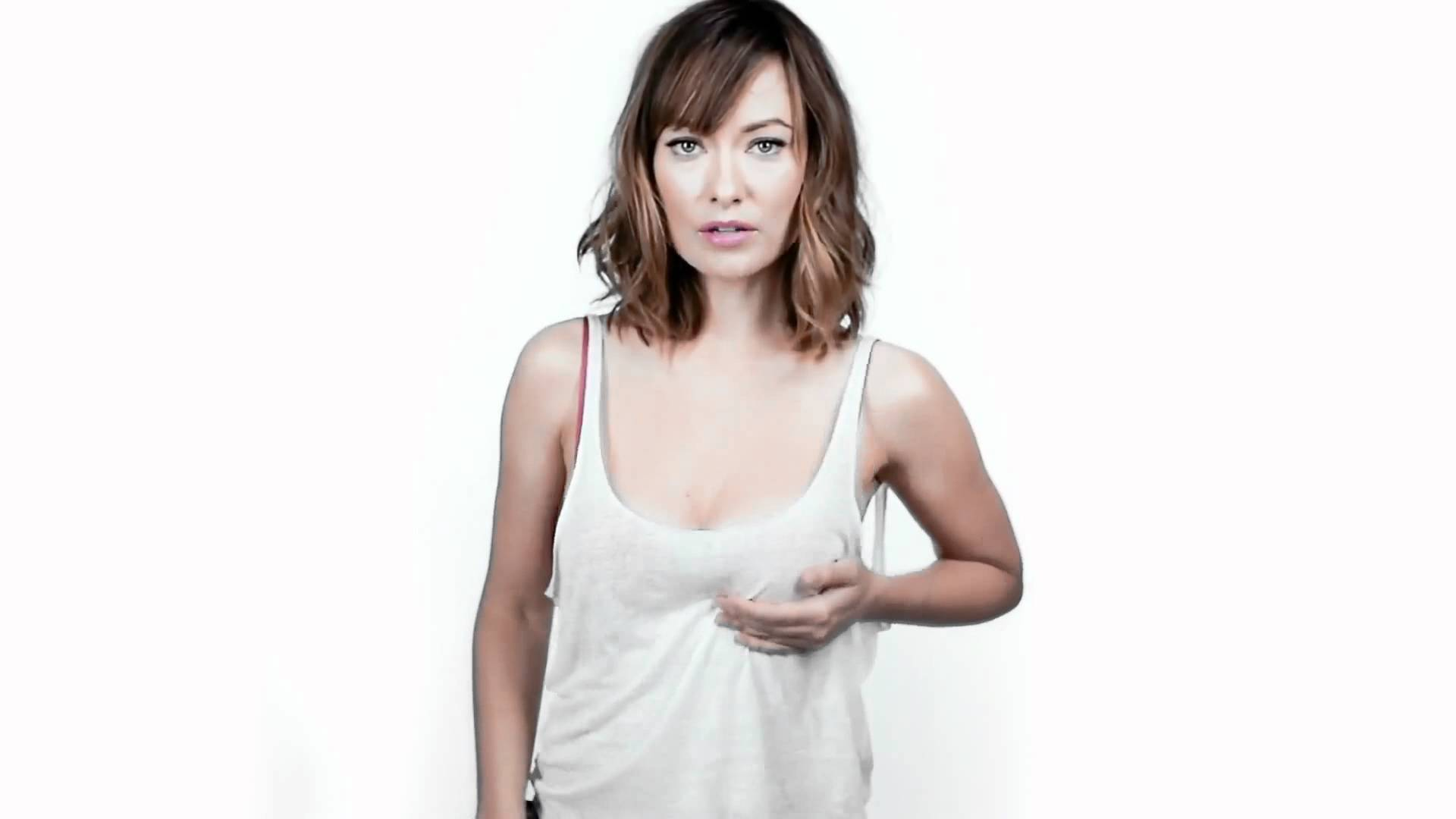 55 Of The Hottest Olivia Wilde Pictures Ever
