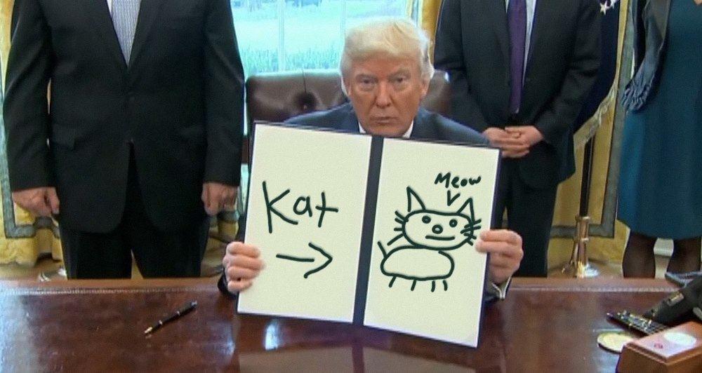 Kat Meow